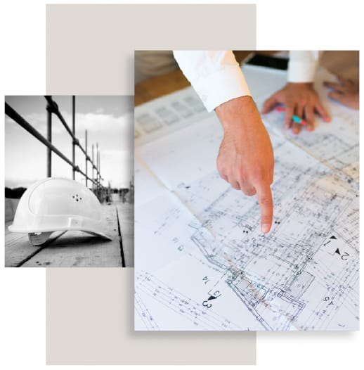 Structural Enterprises Design Build Contacting and Consulting